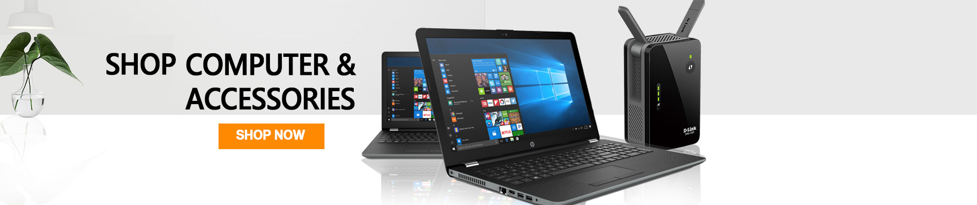Mobile, Computer, Laptops and more