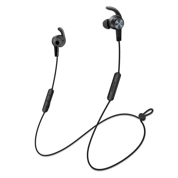 Huawei AM61 Sport Bluetooth Headphones Lite, Black-881