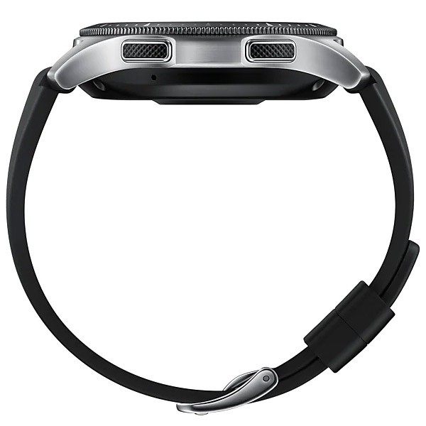 Samsung Galaxy Watch R800 Bluetooth Version (46mm)-839