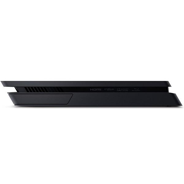 Sony PlayStation 4 Slim 1TB Console-897