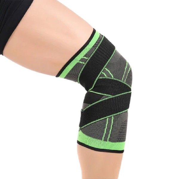 Knee Support Brace-826