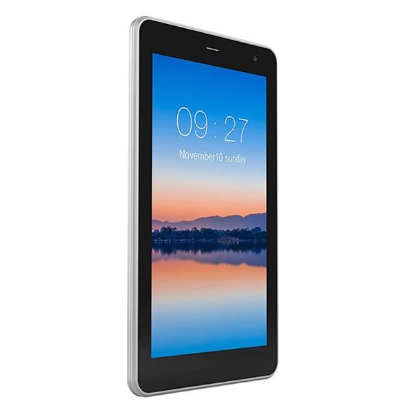 i-Life iTell K3500 7.0-Inch 1GB Ram 8GB Storage Dual SIM 3G Tablet Silver-1432