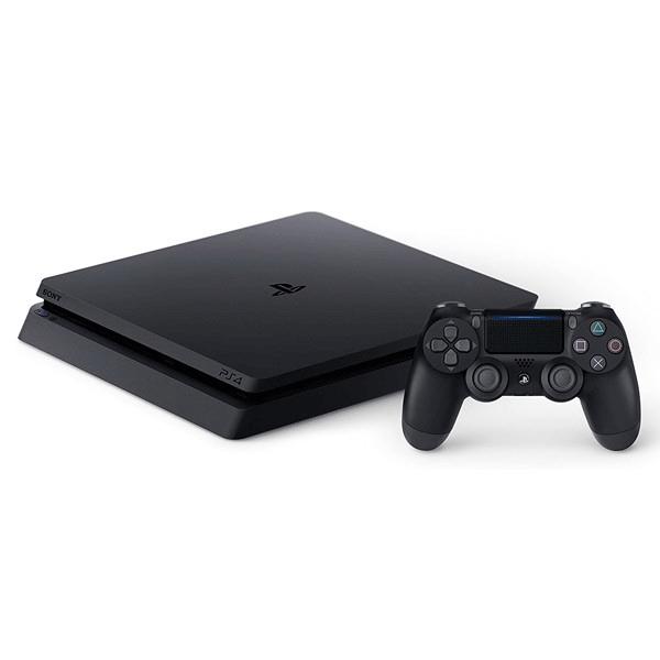 Sony PlayStation 4 Slim 1TB Console-1547