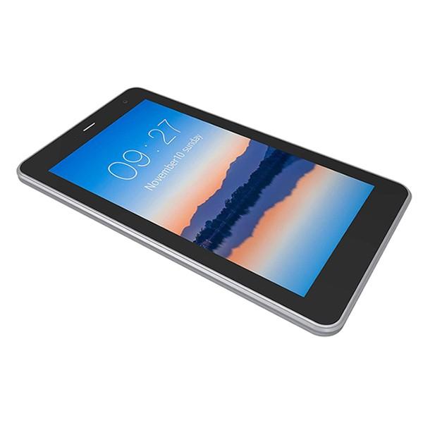 i-Life iTell K3500 7.0-Inch 1GB Ram 8GB Storage Dual SIM 3G Tablet Silver-1433