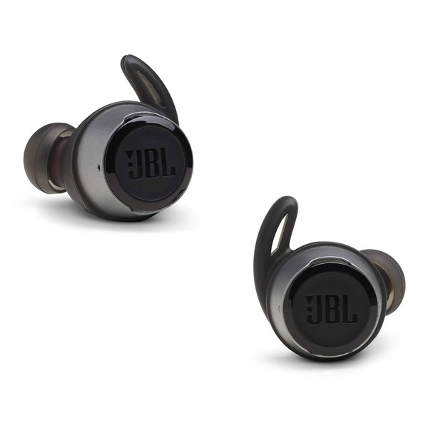 JBL Reflect Flow True Wireless Sport Headphones-827