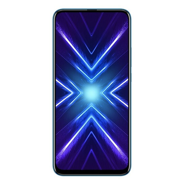 Honor 9X 6GB Ram 128GB Storage Blue-1394