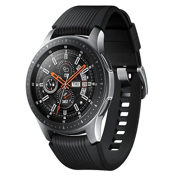 Samsung Galaxy Watch R800 Bluetooth Version (46mm)-838