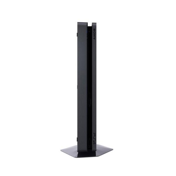 Sony PlayStation 4 Slim 1TB Console-895