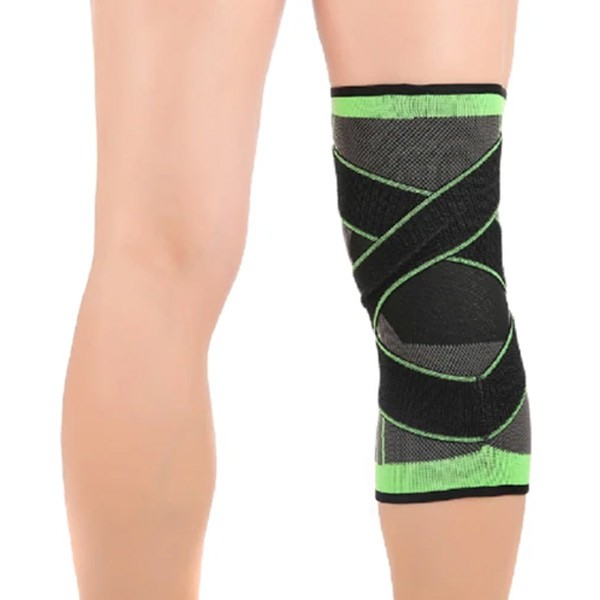 Knee Support Brace-825