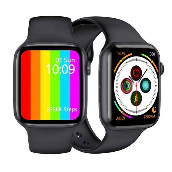 i6 Smart Watch W26 Full Touch Screen