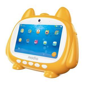 Modio M16 7-Inch Kids Tablet 2GB Ram 32GB Storage-HV