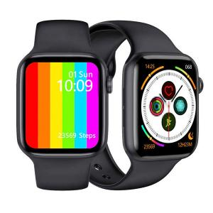 i6 Smart Watch W26 Full Touch Screen-HV