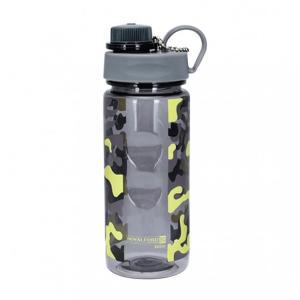 Royalford RF6419 Water Bottle, 600 ML-HV
