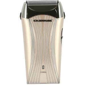 Olsenmark OMSR4016 Rechargeable Shaver-HV