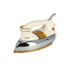 Krypton KNDI6032 Automatic Dry Iron with Temperature Control-HV