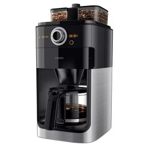 Philips Filter Coffee Maker HD7762/00-HV
