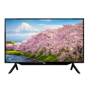 Sharp AQUOS 42 inch Full HD Android TV (2T-C42BG1X)-HV