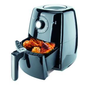 Clikon CK2006 Air Fryer 1500W, 3.5L-HV