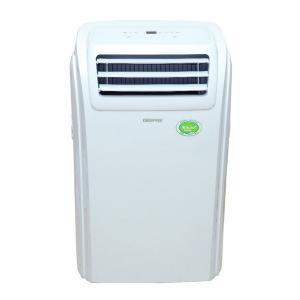 Geepas GACP1216CU Portable Air Conditioner 12000 BTU 3 Speed Choices 1200W-HV