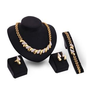 Signature Jewellery  Collection SK0225-HV