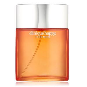Clinique Happy EDT Perfume For Men-HV