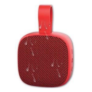Clikon CK834 Portable Waterproof Bluetooth Speaker-HV