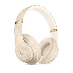 Beats Studio 3 Wireless Sand Dune -HV