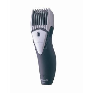 Panasonic ER 206 A/C Rechargeable Hair Trimmer-HV