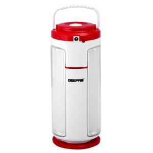 Geepas GE53023 Rechargeable LED Emergency Lantern 54 Super Bright LEDs-HV