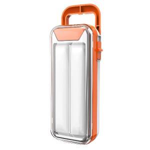 Geepas GE53024 Rechargeable LED Emergency Lantern-HV