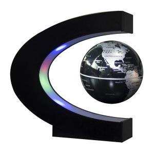Hot Selling Magnetic Levitating Globe-HV