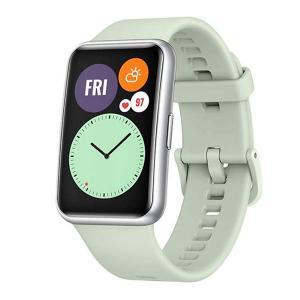Huawei Watch Fit, Mint Green-HV