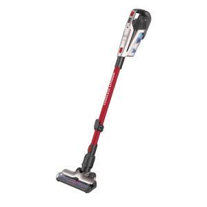 Black+Decker 21.6v 3in1 Cordless Stick Vacuum Cleaner BHFE620J-GB-HV