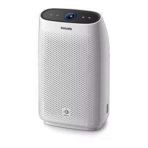 Philips 1000i Series Air Purifier AC1215/90-HV