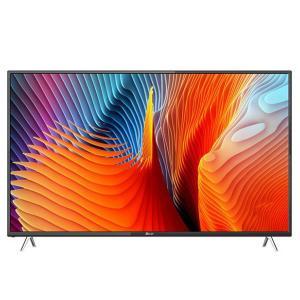 Oscar OS39S65UHD2 65-Inch UHD Smart TV-HV