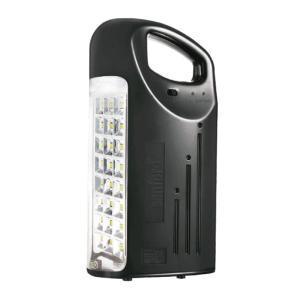 Sanford Rechargeable Emergency Lantern 2pc Led- SF2716EL -HV