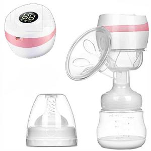 Breast Pump GM283-HV
