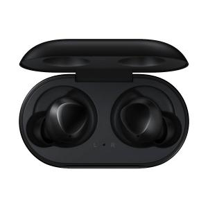 Samsung Galaxy Buds R170 Black -HV
