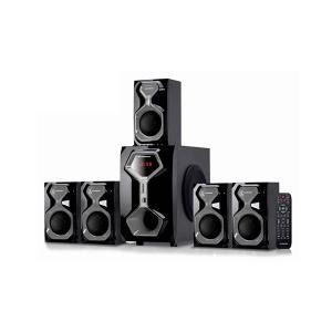 Olsenmark OMMS1199 5in1 Multimedia Speaker-HV