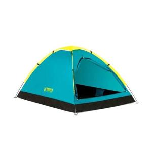 High-Grade Automatic Tent Assorted Colors-HV