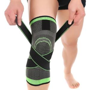 Knee Support Brace-HV