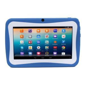 BSNL Kids Tablet-HV