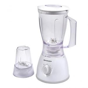Sharp EM-J11-W3 Blender With 1 Mill-HV