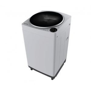 Sharp Top Load Washing Machine 8kg ES-MW105Z-H-HV