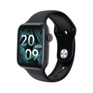 HW22 Smart Watch-HV