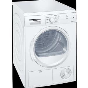 Siemens Tumble Dryer Condenser 7Kg WT46E101GC -HV