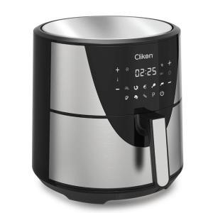 Clikon CK2009 Digital Airchef 1700w-HV