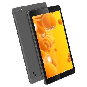 G-TAB F8 8 Inch wifi Android 10.0 2GB RAM & 16GB Internal Storage-HV