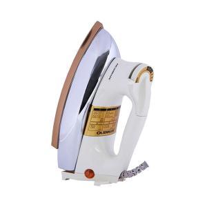 Olsenmark OMDI1590 Automatic Dry Iron-HV