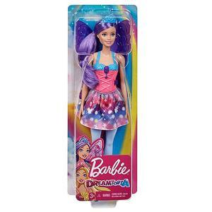 Barbie Dreamtopia Fairy Doll- GJJ98-HV